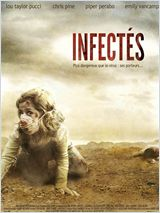 Infectés FRENCH DVDRIP 2010