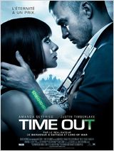 Time Out (In Time) FRENCH DVDRIP 2011