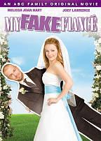 My Fake Fiance FRENCH DVDRIP 2011