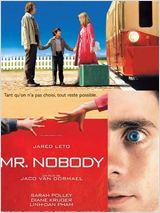 Mr. Nobody FRENCH DVDRIP 2010