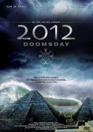 2012, la prophétie FRENCH DVDRIP 2012