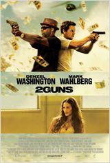 2 Guns FRENCH DVDRIP 2013