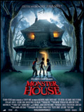 Monster House FRENCH DVDRIP 2006