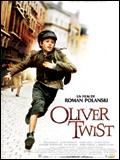 Oliver Twist FRENCH DVDRIP 2005