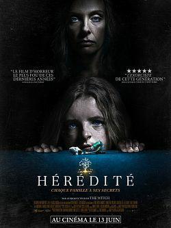 Hérédité FRENCH WEBRIP 1080p 2018