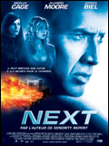 Next french dvdrip 2007