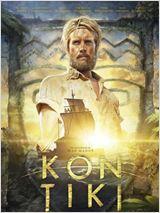 Kon-Tiki FRENCH DVDRIP 2015