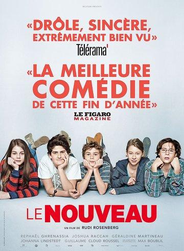Le Nouveau FRENCH BluRay 1080p 2015