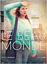 Le Beau Monde FRENCH DVDRIP x264 2014