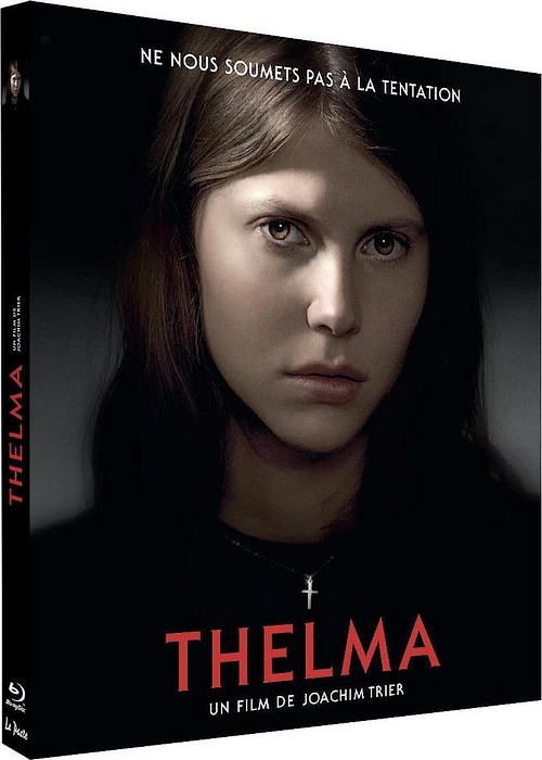 Thelma FRENCH HDlight 1080p 2018