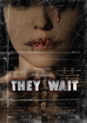 Evil Game (They Wait) FRENCH DVDRIP 2012