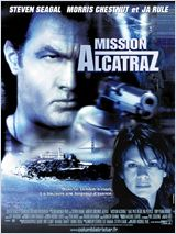 Mission Alcatraz FRENCH DVDRIP 2003