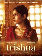 Trishna FRENCH DVDRIP 2012