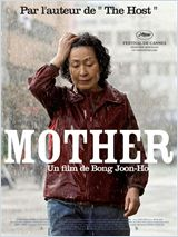 Mother FRENCH DVDRIP 2010