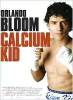 The Calcium Kid DVDRIP FRENCH 2005