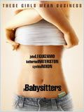 Les Babysitters FRENCH DVDRIP 2010
