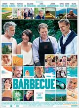 Barbecue FRENCH DVDRIP 2014
