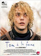 Tom à la ferme FRENCH DVDRIP AC3 2014