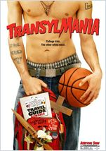 Transylmania FRENCH DVDRIP 2010