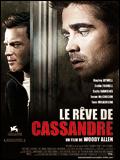 Le Rêve de Cassandre FRENCH dvdrip 2007