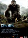 King Kong DVDRIP VO 2005