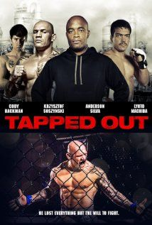 Tapped Out FRENCH BluRay 720p 2014