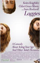 Laggies VOSTFR DVDSCR 2015