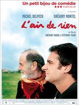 L'Air de rien FRENCH DVDRIP 2012