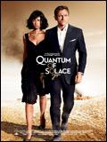James Bond Quantum Of Solace DVDRIP TRUEFRENCH 2008