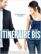 Itinéraire bis FRENCH DVDRIP 2011