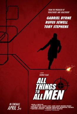 All Things To All Men FRENCH DVDRIP 2013