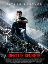 Identité Secrète (Abduction) FRENCH DVDRIP 2011