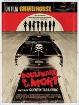 Boulevard de la mort FRENCH DVDRIP 2007