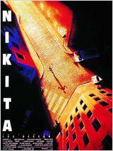 Nikita FRENCH DVDRIP 1990