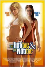 The Hottie and the Nottie FRENCH DVDRIP 2010