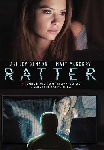 Ratter FRENCH DVDRIP 2016