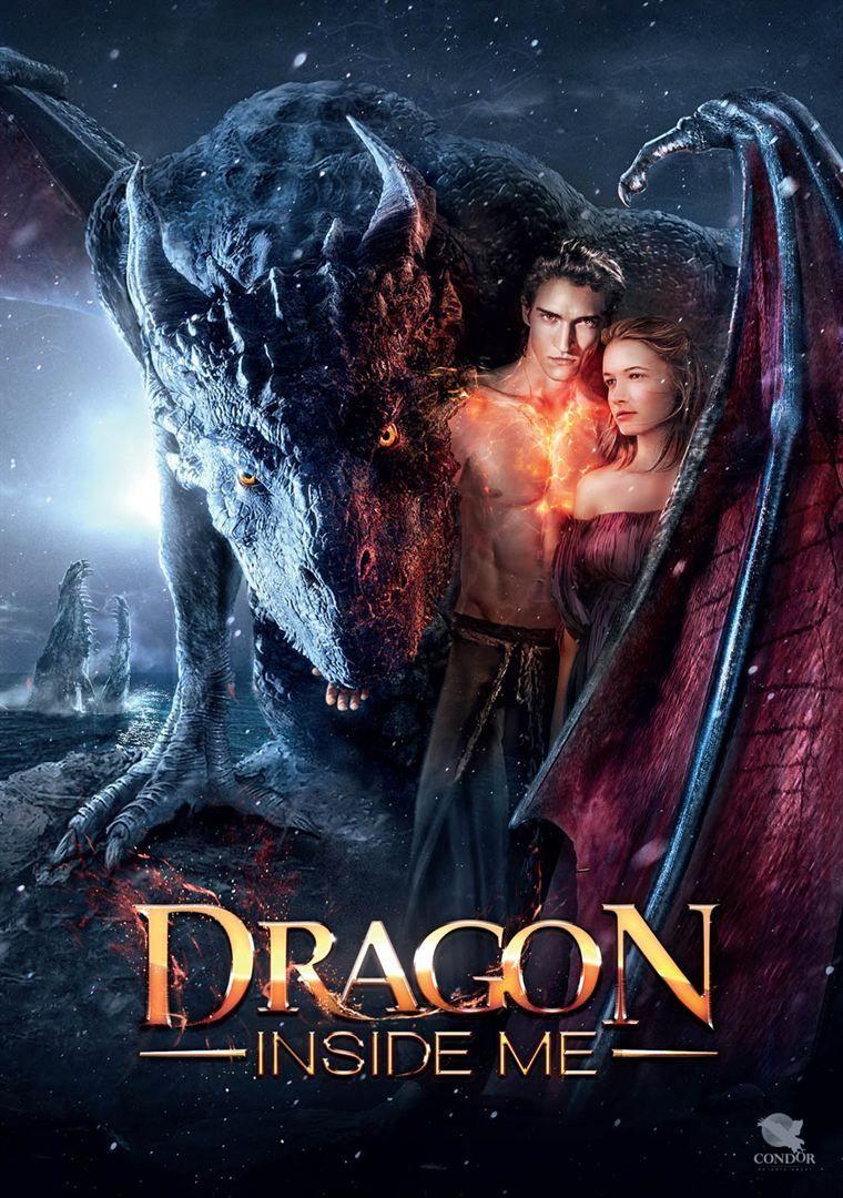 Dragon inside me FRENCH DVDRIP 2017