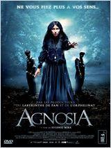 Agnosia FRENCH DVDRIP 2011