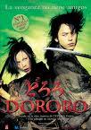 Dororo FRENCH DVDRIP 2010