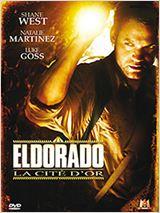 Eldorado, la cité d'or FRENCH DVDRIP 2012