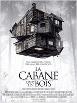 La Cabane dans les bois FRENCH DVDRIP AC3 2012