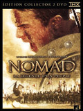 Nomad french dvdrip xvid 2008
