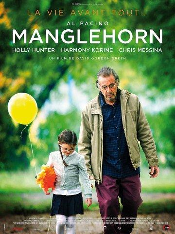 Manglehorn FRENCH DVDRIP x264 2015