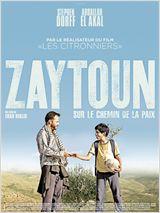 Zaytoun FRENCH DVDRIP 2013