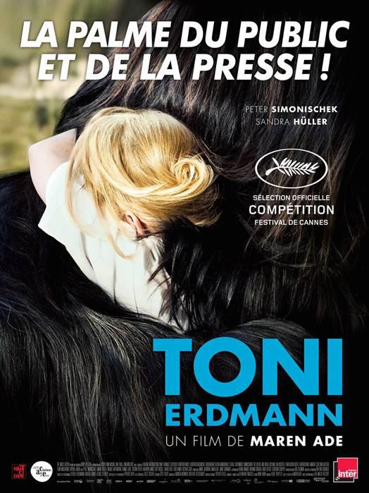 Toni Erdmann FRENCH BluRay 720p 2017