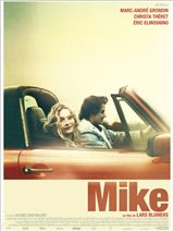 Mike FRENCH DVDRIP 2011