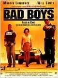 Bad Boys FRENCH DVDRIP 1995