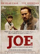 Joe FRENCH DVDRIP x264 2014
