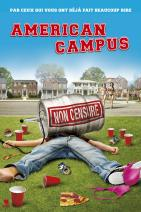 American Campus FRENCH DVDRIP 2011