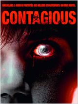Contagious FRENCH DVDRIP 2012